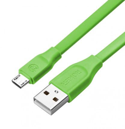 Usb Cable FLASH MICRO 2.4A ~ 3 METER 5 _mg_4839