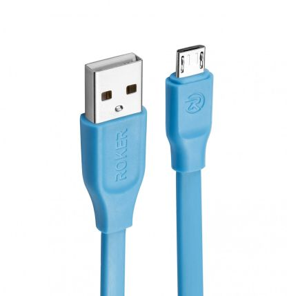 Usb Cable FLASH 2.4A 11 _mg_48399